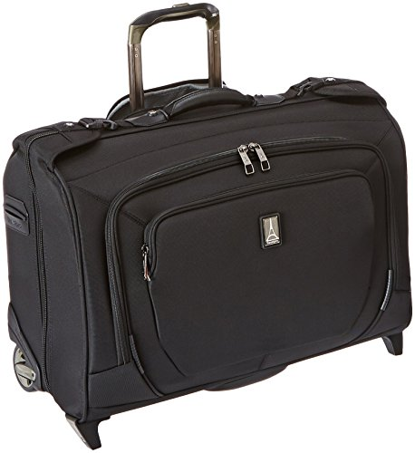 5c3c54da89 The Best Carry On Garment Bag  17 Bags That Fit Within The Rules (2016)