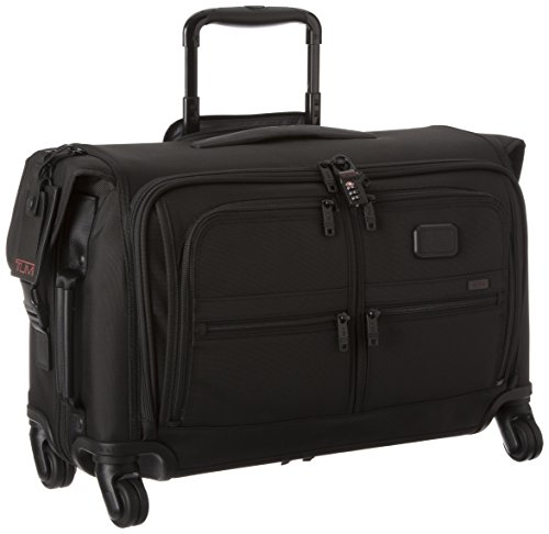Tumi Alpha 2 Garment Bag