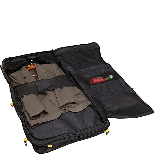 Travel Bags That Fold And Fit For Carryon