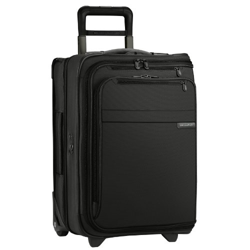 Briggs and Riley Baseline Garment Bag