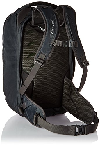 The Best Carry On Backpack: 11 Travel Backpacks Reviewed 2016