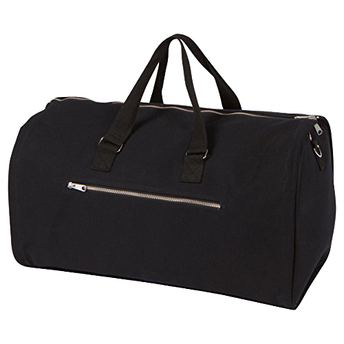 Weekend Bag Company