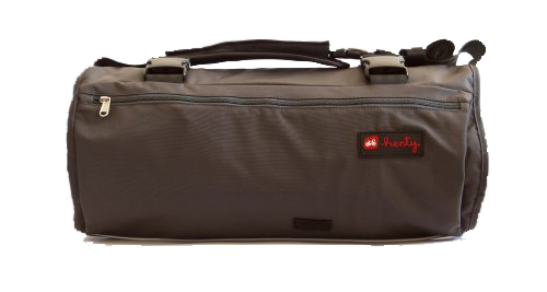 The Best Carry On Garment Bag 17 Bags That Fit Within The Rules 2016