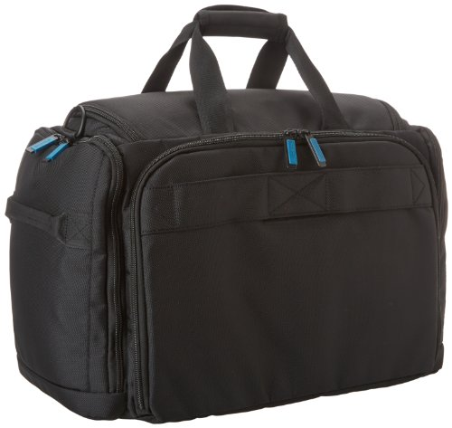 Best Travel Carry On Duffel