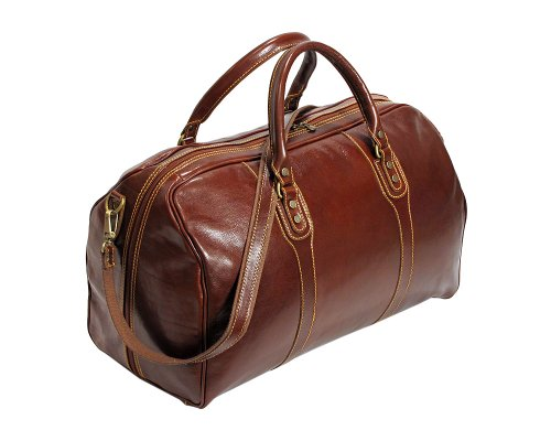 The 5 Best Carry On Duffle Bags for Air Travel in 2016