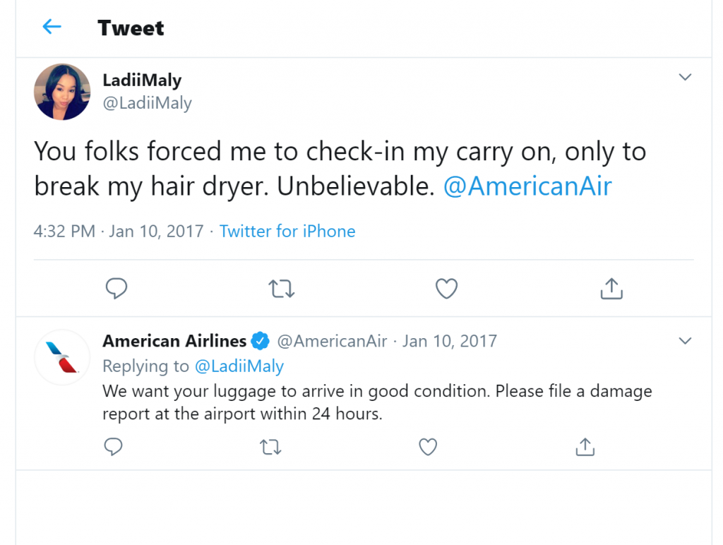 Can You Bring A Hair Dryer On A Plane